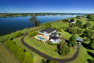 467 Great Marlow Rd, Great Marlow, NSW 2460