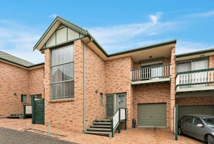 Balgownie, address available on request