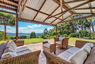 191 Coopers Lane, Mullumbimby, NSW 2482