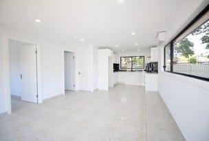 15A Wilbur Street, Greenacre, NSW 2190