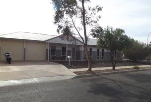 21 Swainsona Street, Roxby Downs, SA 5725