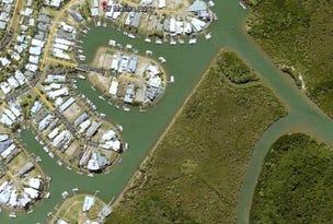 27 Marina Quay, Trinity Park, Qld 4879