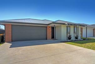 24 SEAGRASS AVE, Vincentia, NSW 2540