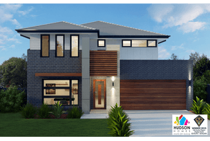 Lot 4012 Riverlands Stage 4, Pitt Town, NSW 2756