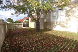 58 Porter Ave, East Maitland, NSW 2323