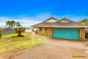 4 Tralee Drive, Banora Point, NSW 2486