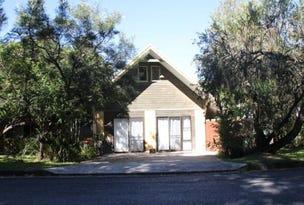 12A Keats Street, Byron Bay, NSW 2481