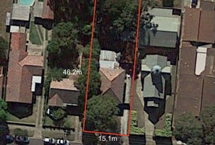 35 Kildare Road, Blacktown, NSW 2148
