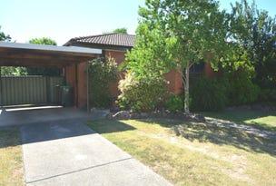 32 Scarvell Avenue, McGraths Hill, NSW 2756