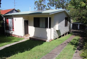 16 Coronation Street, Warners Bay, NSW 2282