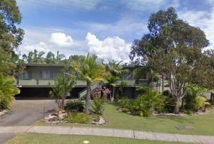 5/1639 Ocean Drive, Lake Cathie, NSW 2445