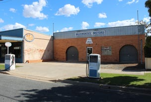 32 Mellool Street, Barham, NSW 2732