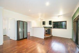 115A Upper Burringbar Road, Burringbar, NSW 2483