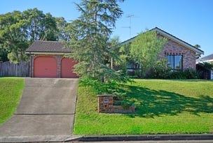 7 Crookston Drive, Camden South, NSW 2570