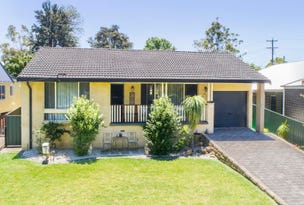 16 Haymet Street, Blaxland, NSW 2774