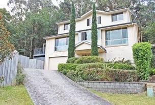 13 Bridgewater Place, Terrigal, NSW 2260