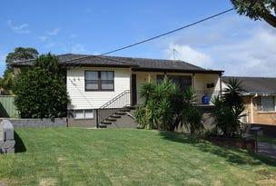 8 Tumpoa Street, Whitebridge, NSW 2290