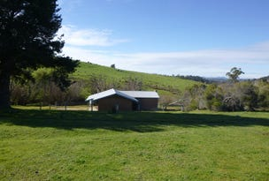 . 'Willow Cottage' Tarcombe Road, Avenel, Vic 3664