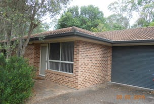 14/83 Mills Street, Warners Bay, NSW 2282
