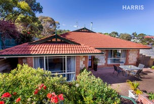 3 Wandana Avenue, Seaview Downs, SA 5049