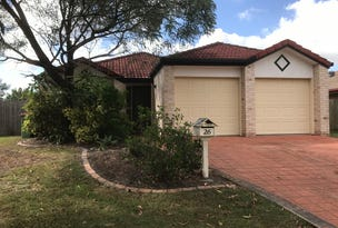 26 Explorer Street, Sippy Downs, Qld 4556