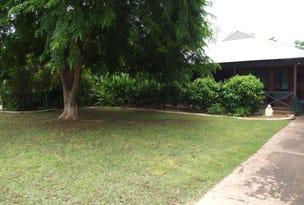79 Casuarina Way, Kununurra, WA 6743