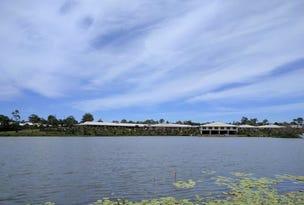 32 Lake Court, Bethania, Qld 4205