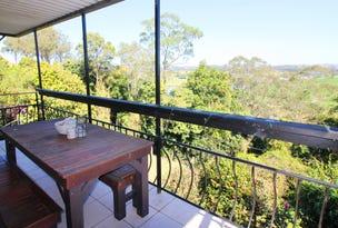 40 Ritchie Crescent, Taree, NSW 2430
