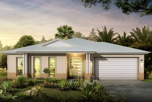 Lot 1303 Hummingbird Drive (Acacia Estate), Botanic Ridge, Vic 3977