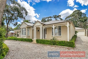 3 Yarra Gum Place, Mount Clear, Vic 3350