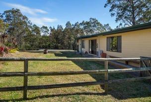 30B Bluemoor Rd, North Batemans Bay, NSW 2536