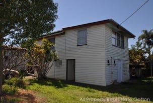 44 Old College Road, Gatton, Qld 4343