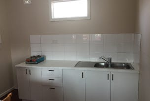 6A Riddell Crescent, Blackett, NSW 2770