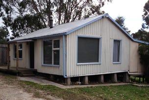 36 Yanns Road, Rocky Cape, Tas 7321