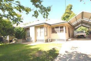 322 CONROY STREET, Deniliquin, NSW 2710