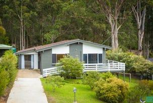 13 Mummaga Lake Drive, Dalmeny, NSW 2546