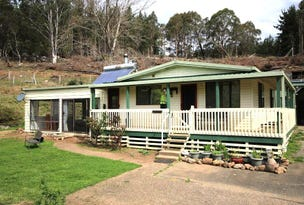 842 New Buildings Road, Wyndham, NSW 2550