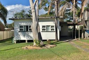 18 Kalani St, Budgewoi, NSW 2262