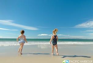 Lot 578 Aquila Circuit, Banksia Beach, Qld 4507
