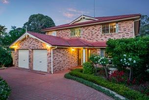 57 Noel Street, Marayong, NSW 2148