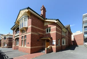 178 Macquarie Street 'The Stables', Hobart, Tas 7000