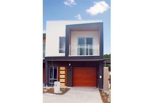 13 Northcote Lane, Woodville West, SA 5011