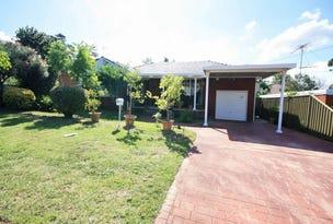 23 Treelands Avenue, Ingleburn, NSW 2565