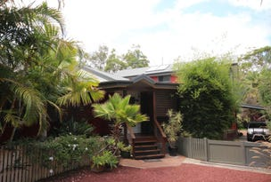 5 Purcell  Ave, Lemon Tree Passage, NSW 2319