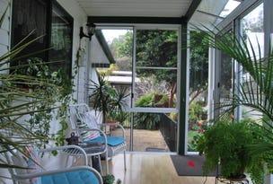 54/143 Nursery Rd, Macksville, NSW 2447