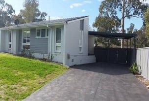 21 Tongariro Terace, Bidwill, NSW 2770