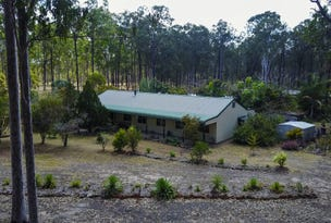 31 Lower Kangaroo Creek Rd, Coutts Crossing, NSW 2460
