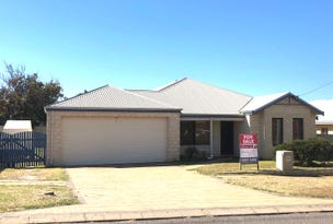 23 Hosken Street, Bluff Point, WA 6530