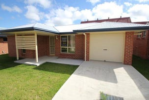 11/67 Scott Street, Tenterfield, NSW 2372
