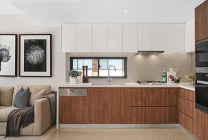 202/41 Gerard Street, Cremorne, NSW 2090
